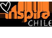 Inspira Chile